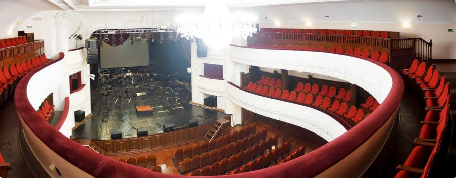 Панорама-со-балкона
