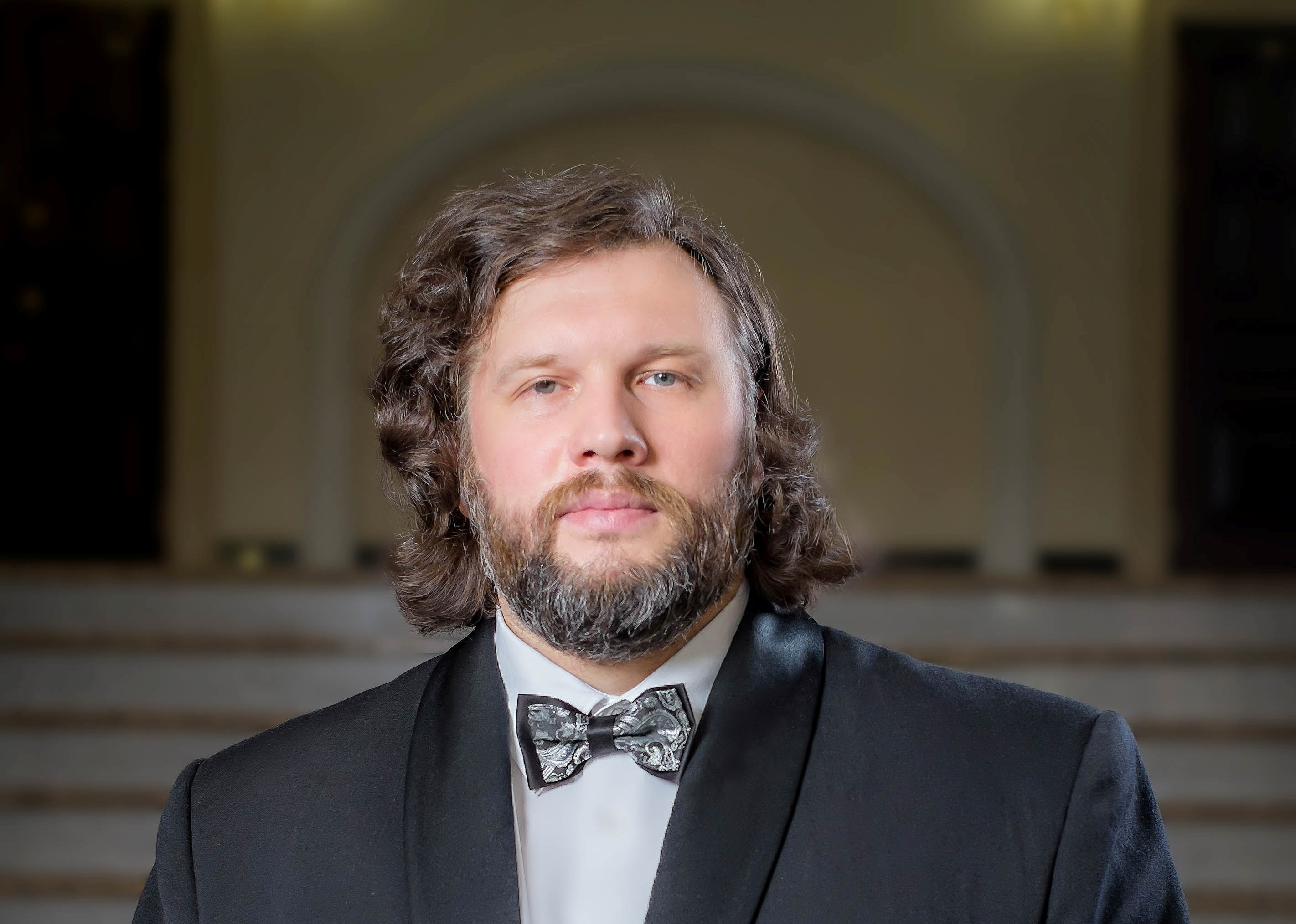Сергей Плешивцев