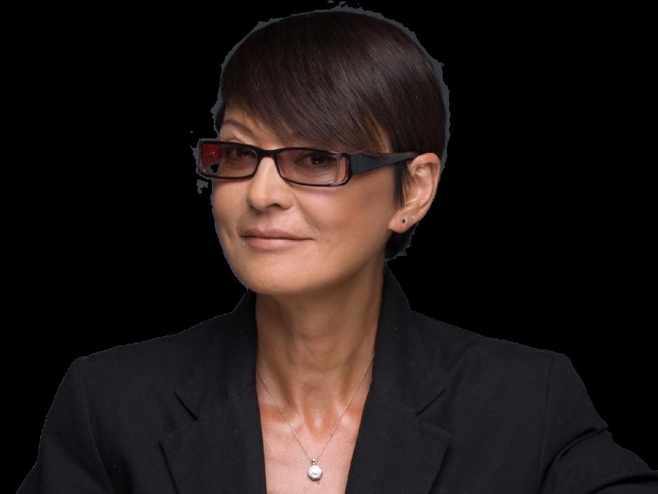 23 ноября Ирина ХАКАМАДА выступит во Владивостоке с НОВЫМ мастер-классом «ЭМОЦИОНАЛЬНЫЙ КАПИТАЛ. Ключи от всех дверей»