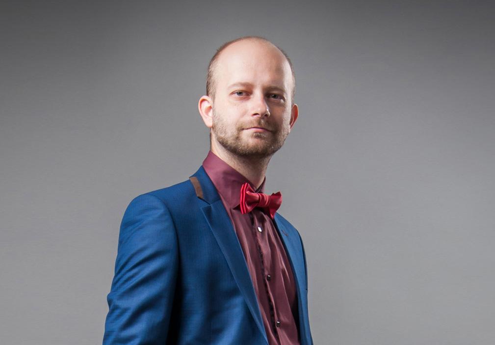 Ближайшие выступления артиста Ильи Астафурова