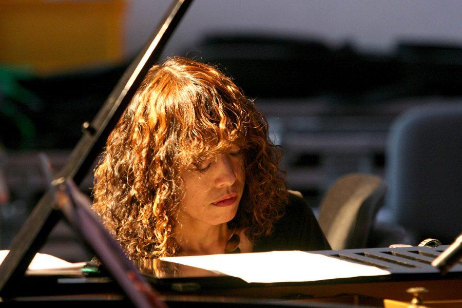piano-motohashi1