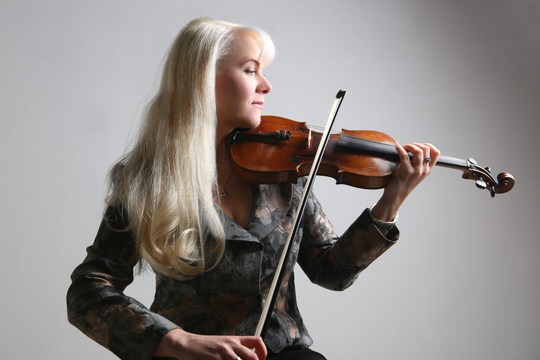 Мария Науэн