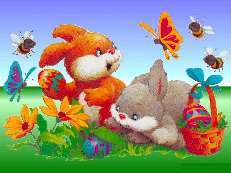 2 апреля Малый зал Начало 12.00 Детская музыкальная программа «Лесной бал»