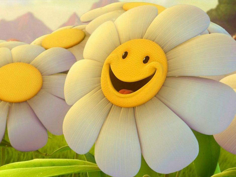 1 апреля Малый зал Начало 12.00 Детская Эстрадная программа «Смешинка»