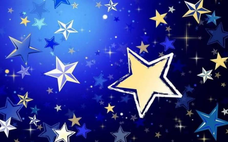 «Хрустальные звездочки» - старт на большую сцену