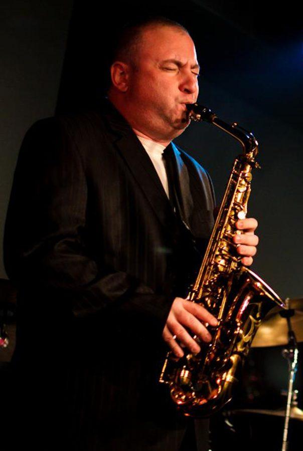 Robert Anchipolovsky 3