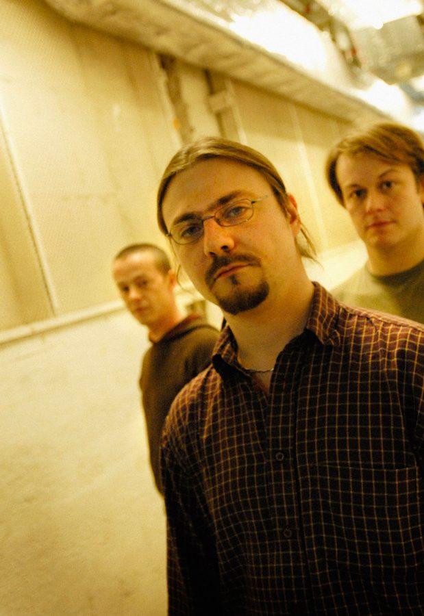 jeremie-ternoy-trio
