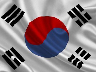 18 сентября | Концерт Камерного Сеульского оркестра (Республика Корея)