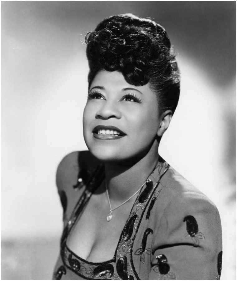 wpid-photo-of-ella-fitzgerald-photo-by-michael-ochs-archivesgetty-images-portait-2