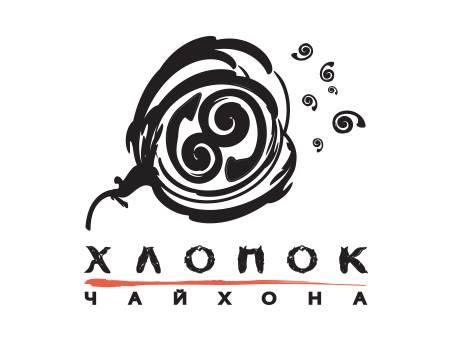 logo_xlopok