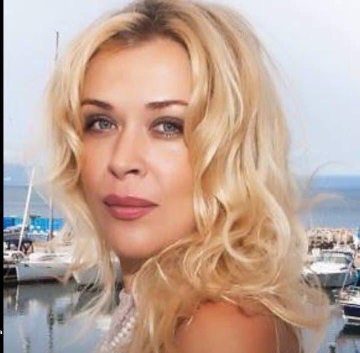 2 сентября | Поёт Елена Некрасова (меццо-сопрано, Москва)