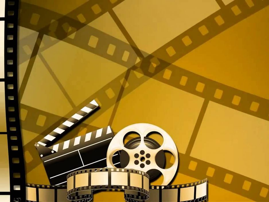 27 августа | «Песни нашего кино» ко Дню Кино России