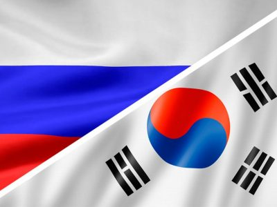 19 сентябрь | Тихоокеанский симфонический оркестр и  Камерный Сеульский оркестр (Республика Корея)
