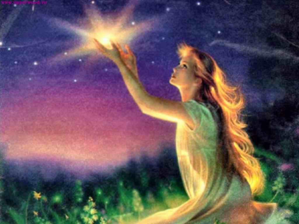 20 октября | «Гори, гори, моя звезда»