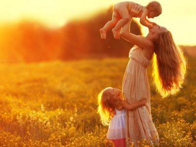26 ноября | Концертная программа  к Международному Дню Матери
