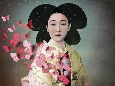 27 апреля Закрытие XXVII Фестиваля классической музыки «Дальневосточная Весна»