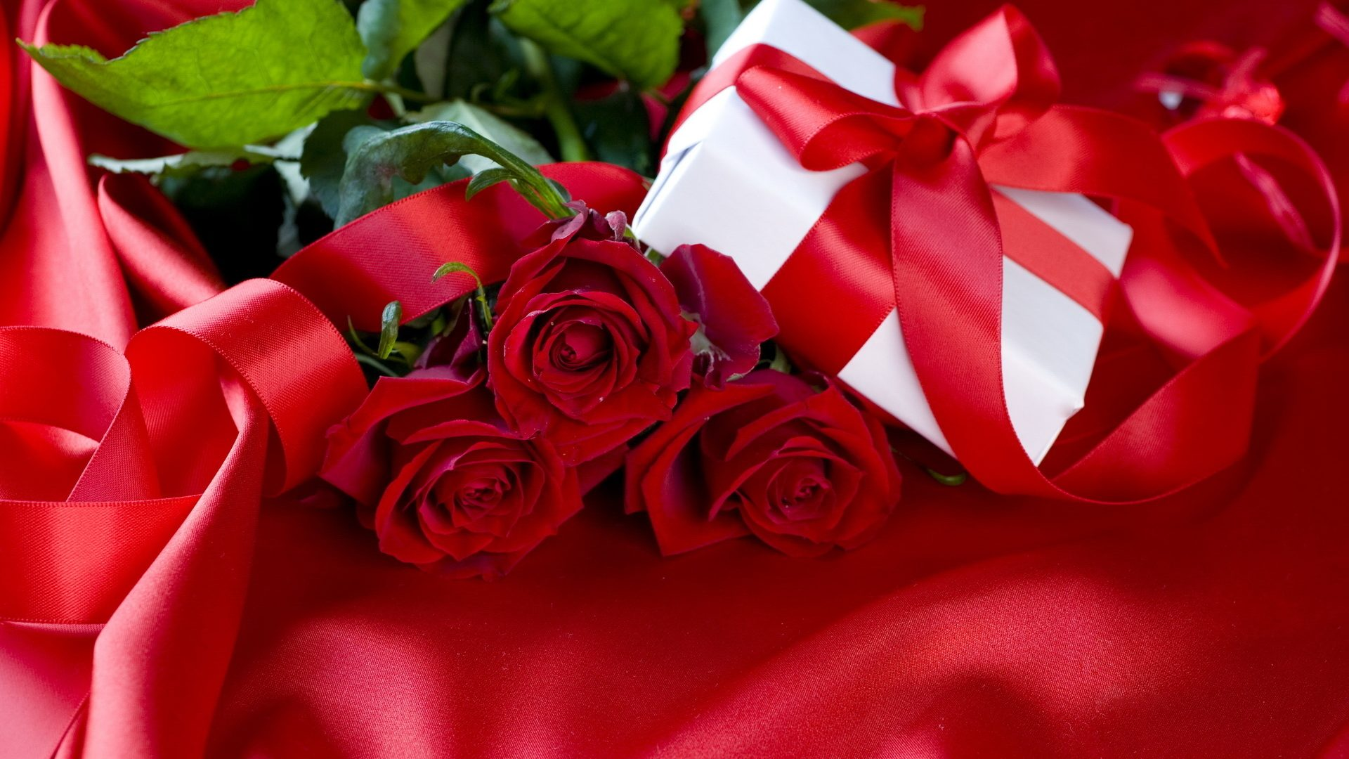 6 марта «Для милых…»