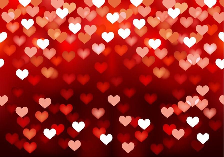 30 июня «А любовь, как песня…»