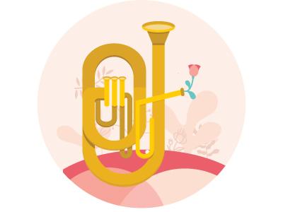 20 апреля «Играют лауреаты международного конкурса молодых музыкантов-исполнителей «Музыкальный Владивосток»