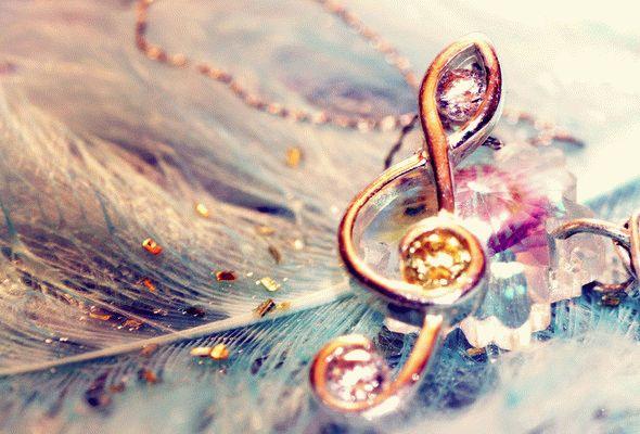 20% скидка на «Вечер духовной музыки» приуроченный к сорокалетию памяти А.А. Третьякова