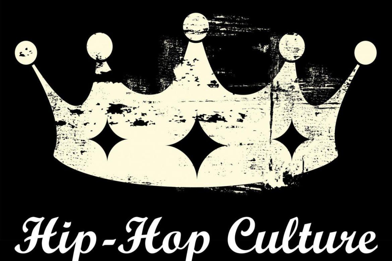 18 мая «Хип-Хоп Трибьют по-русски»