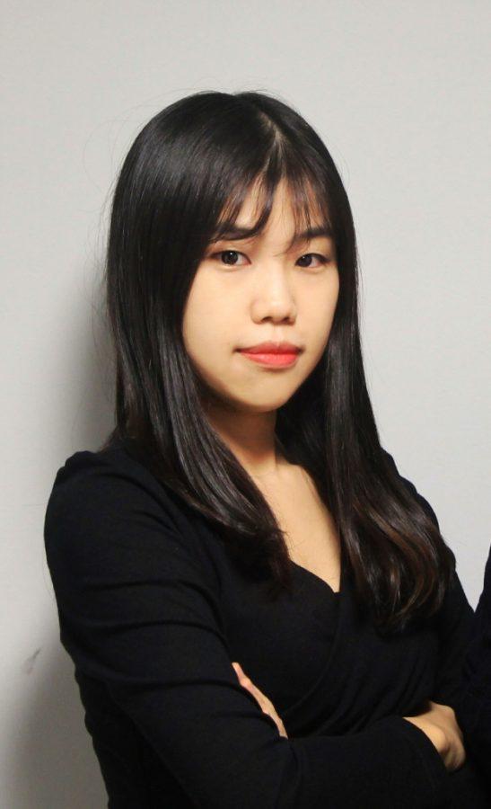 Пианист Дасом Ким