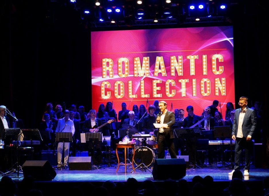 Ключевые события 79-го концертного сезонав Приморской краевой филармонии