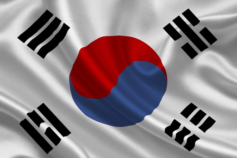 8 августа Молодёжный  оркестр Республики Корея