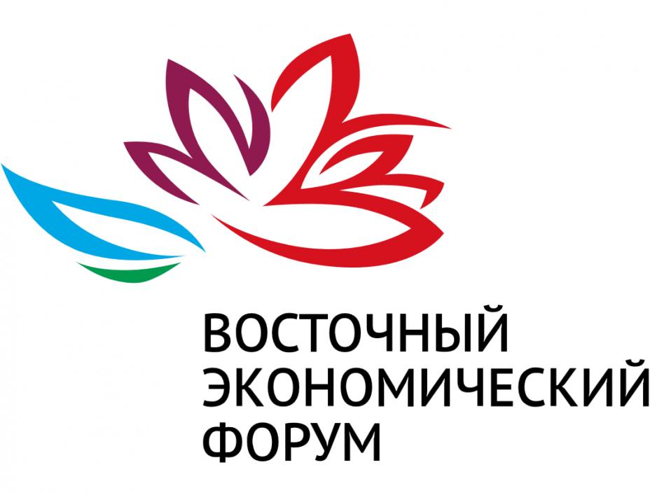Приморская филармония стала частью благотворительного проекта федерального уровня