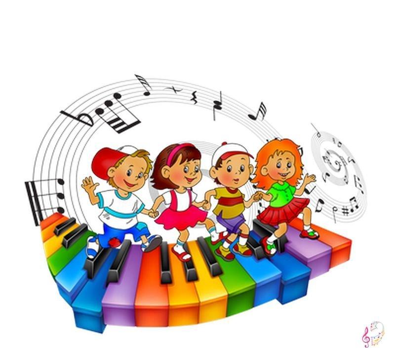 muzyka-detyam_0_0_0