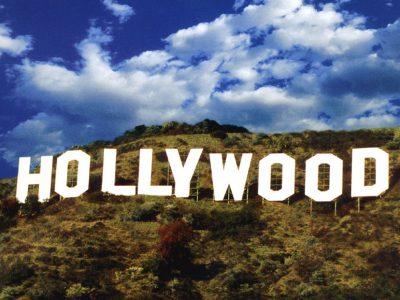 29 марта «Музыка Голливуда»