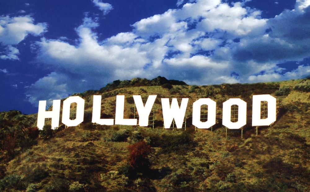 17 февраля «Музыка Голливуда»
