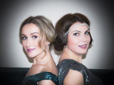 7 марта «Jazz&Opera»
