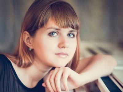 Евгения Зленко