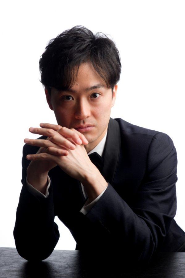 17 Piano Tanaka3