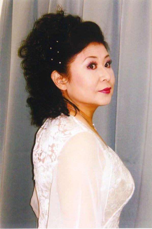 17 Soprano Taemi Kohama1