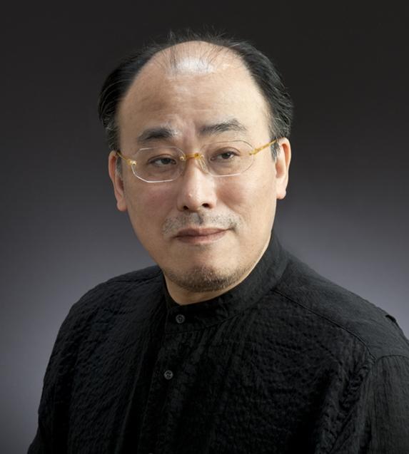Ryuichi HORIKOSHI