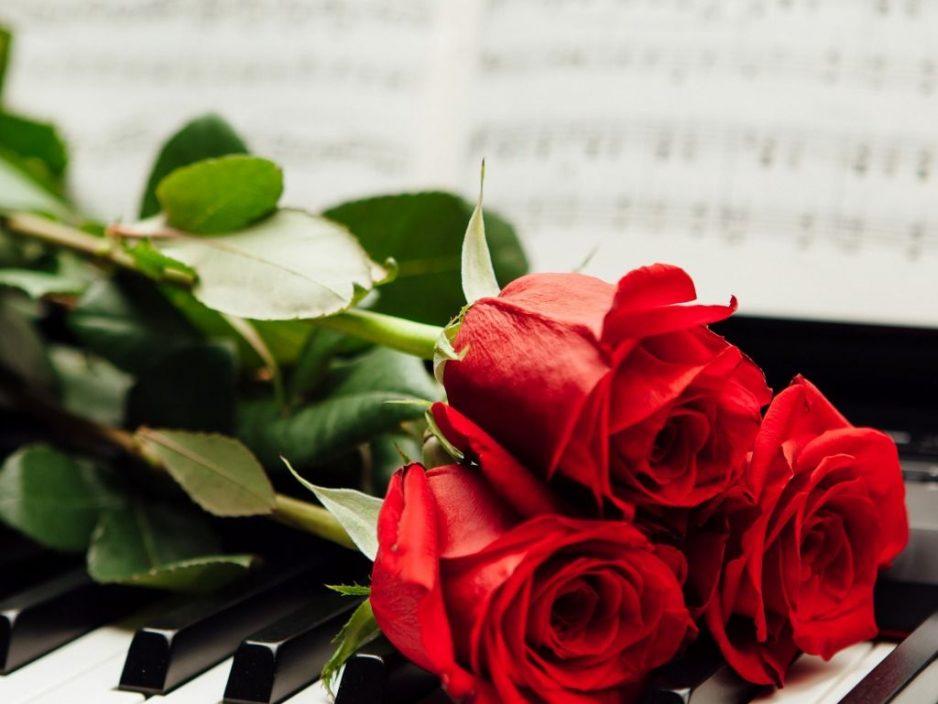 4 октября  Юбилейный Концерт  к  80-летию  Приморской  краевой Филармонии   Тихоокеанский  симфонический оркестр