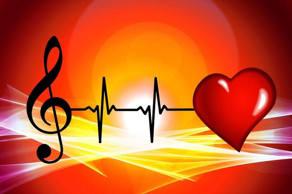 24 ноября  Абонемент № 1 «МУЗЫКИ ЦЕЛИТЕЛЬНЫЕ СИЛЫ» Концертная программа  «ЦЕЛИТЕЛЬНАЯ  МУЗЫКА. Что такое «музыкотерапия?»