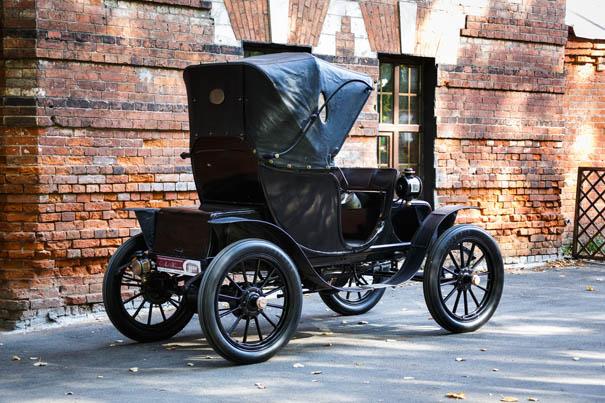 23 ноября  Детская музыкальная программа  «На машине марки Форд, ехал старый мистер Норд». Путешествуем  по  Америке с «Садко»