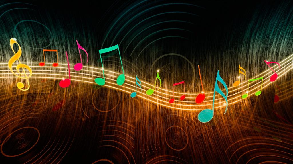 30 ноября  Эстрадная Концертная программа «Мелодии и Ритмы Зарубежной Эстрады»