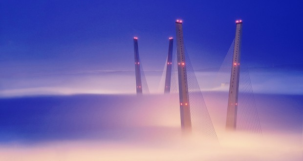 16 февраля Спектакль «Москва-Владивосток»