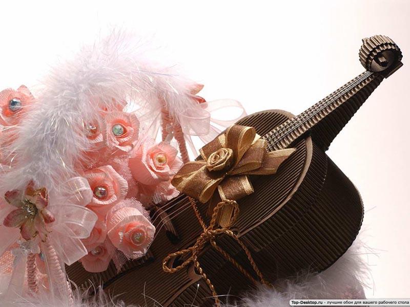 1 марта Эстрадная Концертная программа «И тает лед, и сердце тает…!»