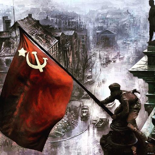 8 мая Торжественное мероприятие и Праздничный концерт, посвященные  празднованию 75-летия Победы  в Великой Отечественной войне