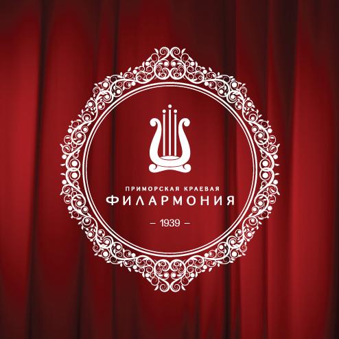 30 декабря Большой Новогодний Концерт «Карнавальная ночь»