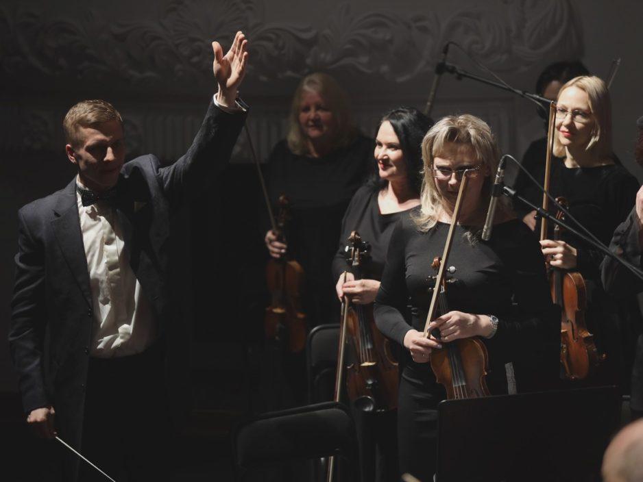 26 декабря Новогодняя Концертная программа «Рок-Хиты»