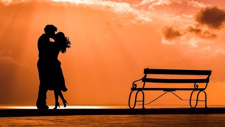 11 октября Концертная программа «Истории любви: на экране, на сцене, наяву»