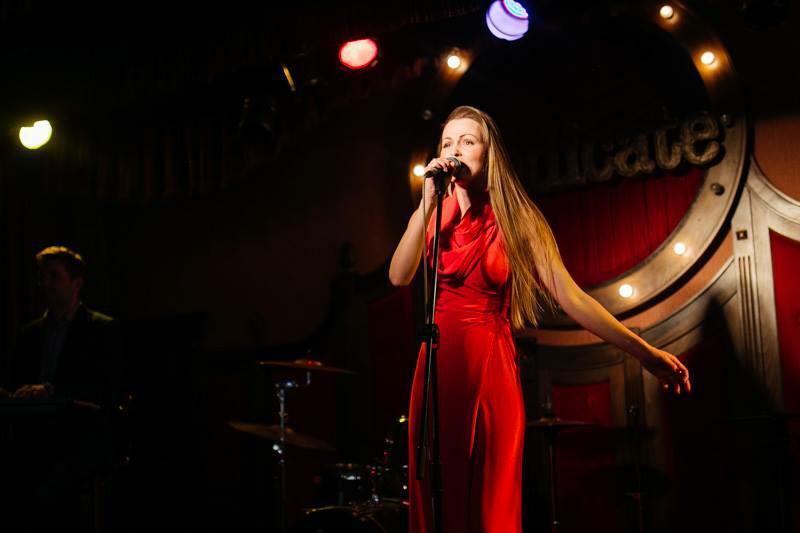 27 декабря Эстрадная концертная программа «Все звезды на Новый год!»