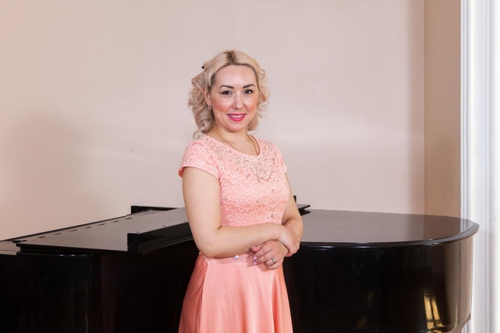 26 декабря Новогодняя концертная программа «Праздник пожеланий и надежд»