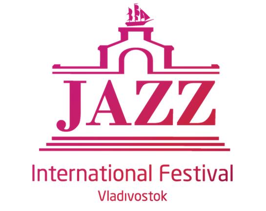 6 ноября XVIII  Международный Джазовый фестиваль во Владивостоке Cимфоджазовый проект «Symphonic Tales»